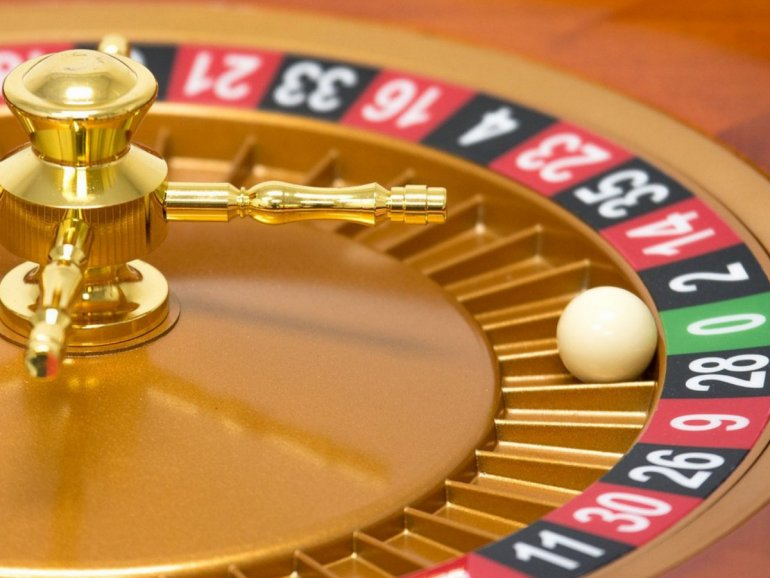 Even odd betting system bamt solo mining bitcoins