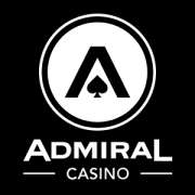 Play in Admiral casino