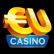 Play in EU casino