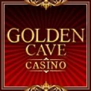 Play in Golden Cave Casino