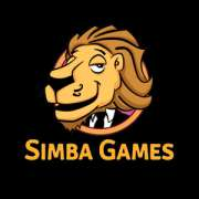 Play in Simba Games casino